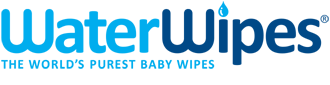 waterwipes logo 330