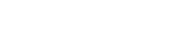 waterwipes-logo-white-resize