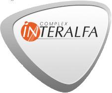 Interalfa – Complex Kft