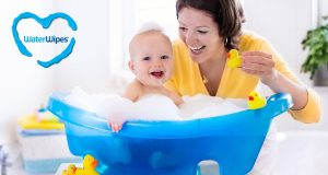 A Csecsemők Bőrének Ápolása Web