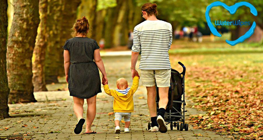 Terhesség utáni fogyás, hogyan nyerjük vissza alakunkat?