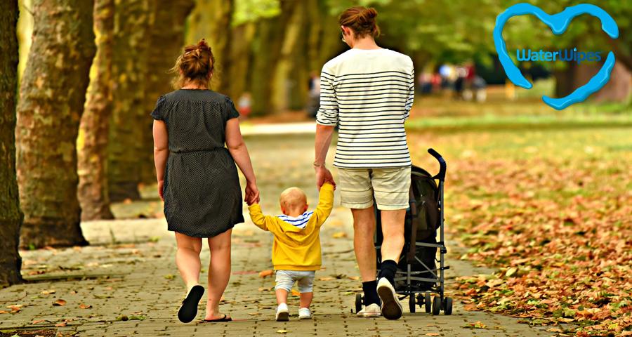 erhesség utáni fogyás, hogyan nyerjük vissza alakunkat