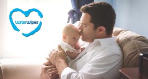 Mit örököl a baba az apukától Blog