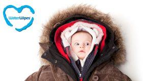 Első tél a Babával avagy a helyes levegőztetés
