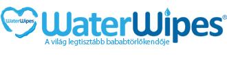 Water Wipes Magyarország