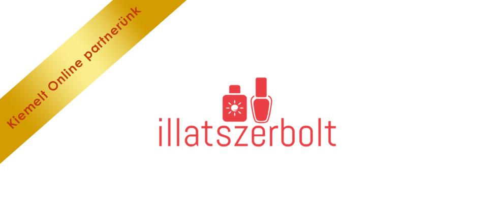 WaterWipes Partner - Illatszer.hu