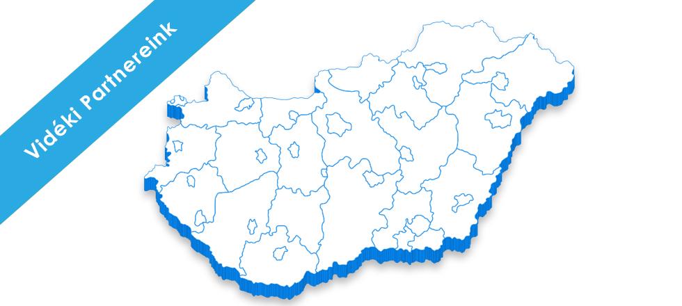 WaterWipes Törlőkendők Magyarországon