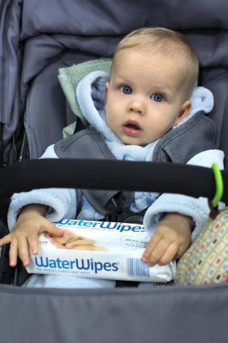 WaterWipes Gyerekek Galéria 006